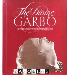 The Divine Garbo