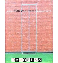 A.W.G. Bob Van Reeth, Architects