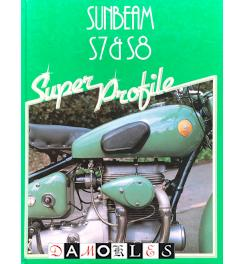 Sunbeam S7 & S8 Super Profile